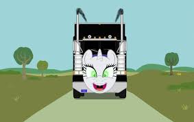 815756 - Artist:lonewolf3878, Inspirarity, Inspiration Manifestation ... Stephen King Trucks Elegant Waylon Aldrich S Custom 09 Peterbilt 389 Pet Sematary Book By Official Publisher Page Maximumordrive Explore On Deviantart Uds Truck Simulator Wiki Fandom Powered Wikia The 2017 Cadian Challenge Crowns A Winner Nz Driver Magazine May 2018 Issuu Airfix A03313 Bedford Mwd Light 148 Armored Truck Flips During North Houston Crash A Stephenking Classic Retire With This Highway To Heck Part 2 Maximum Ordrive 1986 Carsguide