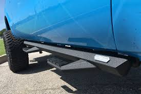 Iron Cross Sidearm Step Bars - Free Shipping And Price Match Guarantee 52017 Ford F150 Iron Cross Push Bar Front Bumper Review Car Truck Parts Accsories Ebay Motors Automotive 2241509 Low Profile Full Width Hd Sharptruckcom Sidearm Step Bars Free Shipping And Price Match Guarantee Chevy Cognito Lift Bumper Performance Outfitters Shop Bumpers Made In The Usa 2231503 32006 Gmc Sierra 1500 Front Bumper With Bar Winch Ready Dodge Ram Srt 10 2051599 Base Chevrolet 42008 Replacement Model