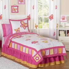 California King Bed Sets Walmart by Bedroom Appealing Kids Bedroom With Cute Twin Bedspreads