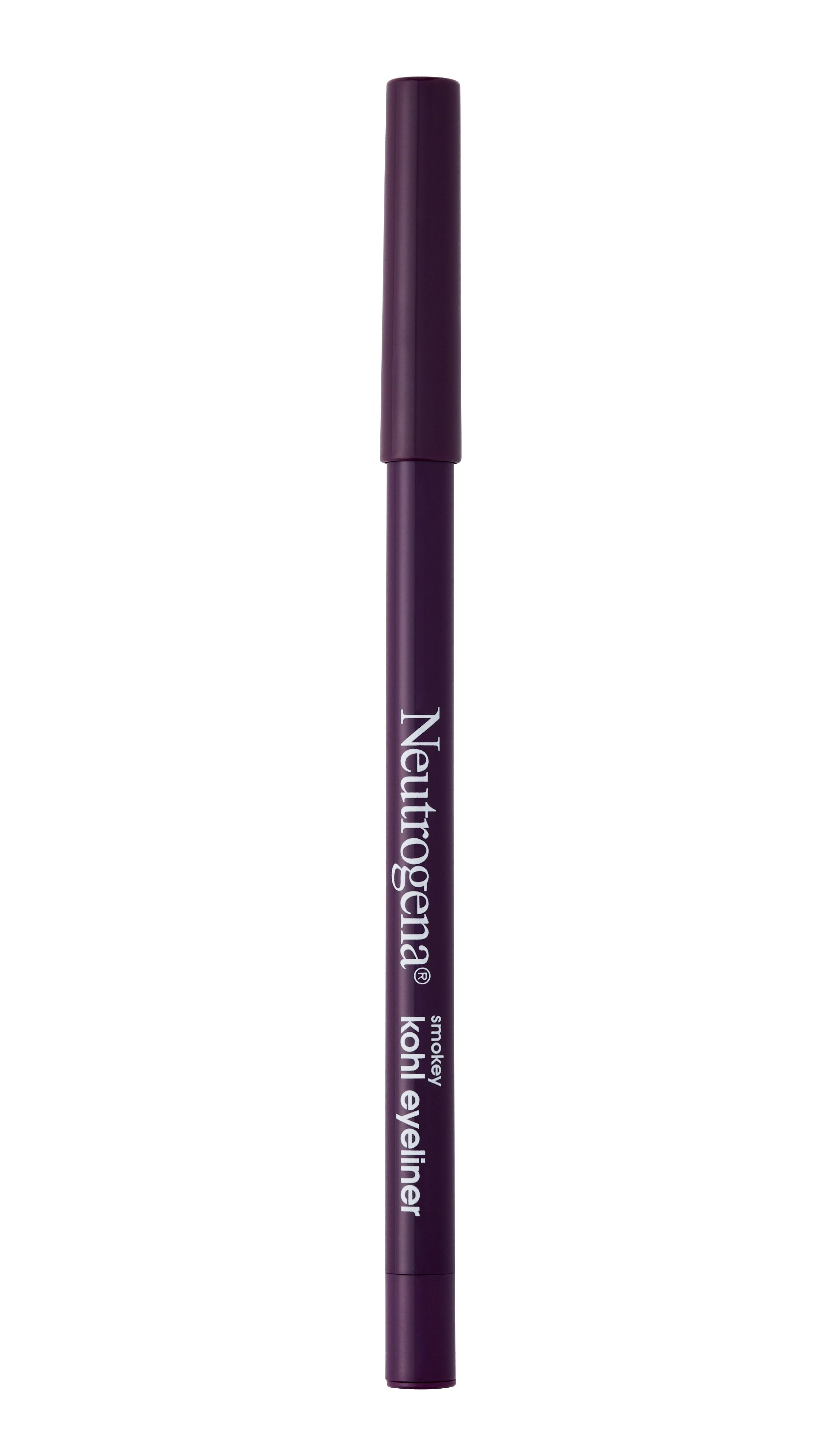 Neutrogena Eyeliner, Kohl, Smokey, Rich Plum 50 - 0.014 oz