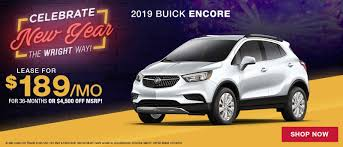 Wright Buick GMC Of Wexford | Proudly Serving Pittsburgh Trucks For Sale Nationwide Autotrader 2014 Gmc Sierra 1500 When Do You Pounce On A Car Follow Your Gut 2018 Honda Clarity Plugin Hybrid In Frederick Md Columbiana Buick Chevrolet Can Help Drive More Efficiently And Cars For Under 5000 By Owner All New Car Release Date 2019 20 Silverado Pittsburgh Pa 15222 Tindol Roush Performance Worlds 1 Dealer Enterprise Sales Used Suvs