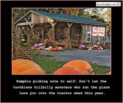Free Halloween Ecards by Funny Free Halloween Ecards With Pumpkins Inspiring Quotes And