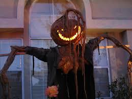 Animatronic Halloween Props Uk by Haunted House 101 Essay Zócalo Public Square