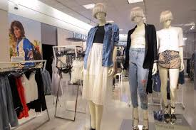 Need a job Nordstrom to hire 1 200 in region ahead of holidays