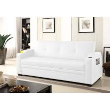lit canape 1 personne faro canapé 3 personnes convertible lit avec coffre de rangement