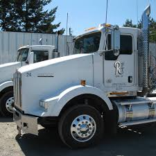 100 Bettendorf Trucking Home Facebook