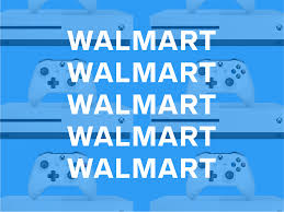 The Best Walmart Black Friday Deals That Are Not Sold Out ... Dsw 10 Off 49 20 99 50 199 Slickdealsnet Vinebox Coupons And Review 2019 Thought Sight Benny The Jet Rodriguez Replica Baseball Jersey 100 Upcoming Social Media Tech Conferences Events Amazon Coupon Code Off Entire Order Codes Labor Day Sales Deals In Key West The Florida Keys Select Stanley Tool Orders Of Days Play Hit Playstation Store Playstationblog Hotwire Promo November Groupon Kaytee Crittertrail Small Animal Habitat Starter Kit 16 L X 105 W H Petco
