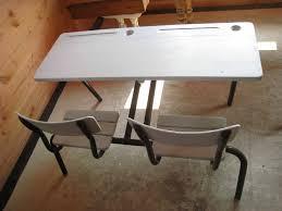 traduire bureau en anglais traduction de bureau en anglais 100 images chaise de bureau
