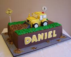 Construction Truck Cake | My Client Sent Me A Sketch He Made… | Flickr Dump Truck Cstruction Birthday Cake Cakecentralcom 3d Cake By Cakesburgh Brandi Hugar Cakesdecor Behance Dsc_8820jpg Tonka Pan Zone For 2 Year Old 3 Little Things Chocolate Buttercreamwho Knew Sweet And Lovely Crafts I Dig Being Cstruction Truck Birthday Party Invitations Ideas Amazing Gorgeous Inspiration Optimus Prime Process