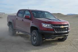 Truck Review: 2018 Chevrolet Colorado ZR2 American Truck Simulator Review King Of The Highway Bagogames Discount Car Rental Dont Trust Their Cfirmation Top Gear Episode 6 Review Pickup Truck Guide Green Flag 2018 Gmc Sierra 3500hd Dealer Reading Pa The Arctic Fox 811 Camper Adventure Ford Ranger Pro 4x4 8lug Hd And Work Ten Enthusiast Network 1500 Denali Camping Cure For 60146 Stunt Vaderfan2187s Blog 2017 Ratings Edmunds Chevy Colorado 4wd Lt Finally A Midsized That Isnt Ram Minotaur Offroad