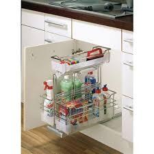 amenagement meuble de cuisine meuble haut cuisine ikea 5 amenagement placard cuisine cuisine