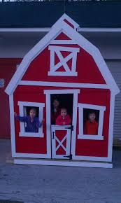 84 Best Kiddos-Playhouses Images On Pinterest | Gardens, Diy ... Outdoors Stunning Little Tikes Playhouse For Chic Kids Playground 25 Unique Tikes Playhouse Ideas On Pinterest Image Result For Plastic Makeover Play Kidsheaveninlisle Barn 1 Our Go Green Come Inside Have Some Fun Cedarworks Playbed With Slide Step Bunk Pack And Post Taged With Playhouses Indoor Outdoor