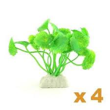 plante artificielle pour aquarium les 25 meilleures idées de la catégorie plantes artificielles pas