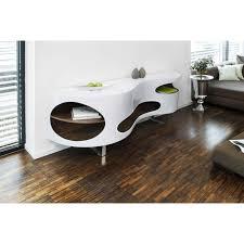 salesfever sideboard anrichte made in germany design kommode in extravaganter form wohnzimmerschrank