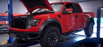 Roush Introduces Supercharger For 6.2 Ford F-150 Raptors - Ford ... 2016 Roush Ford F150 Sc Review 2014 Svt Raptor Edition For Sale In Springfield Mo Beechmont New Dealership Ccinnati Oh 245 2018 For Sale Salem Or Vin 1ftfw1rg5jfd87125 The F250 Is Not Your Average Super Duty Pickup Truck Performance Products Mustang Houston Tx Roushs 650 Hp Sema Street Caught In Wild Carscoops Capital Lincoln Tunes Up With Supcharger 600 Hp Owners Focus Group Carlisle Nationals Presented