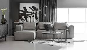 Luxury Designer Furniture