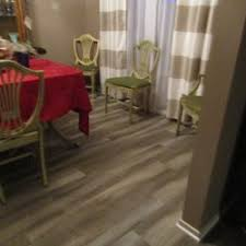 norco floor canada floors out west 21 photos flooring 2085 river rd norco ca