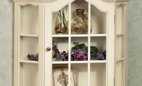 inviting photograph of zim under cabinet jar opener ideal cabinet
