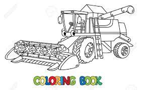Coloriage Tracteur Claas Coloriage Ado Imprimer Dessin Blocs Maisons