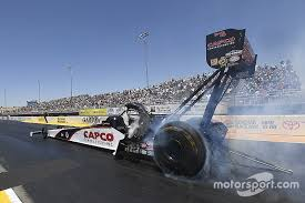 title battles to be decided at Pomona s NHRA Finals