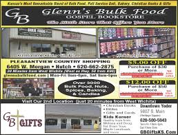 How To Order Coupons In Bulk Ht Newspaper Coupons Simply Be Coupon Code 2018 Menswearhousecom Mackinaw City Shopping Coupons Phabetical Order Ball Canning Jar Free Mail Inserts And Deals For Baby Stuff Colgate 50 Cent Off Office Max Codes Loreal Feria American Giant Clothing Rp Fabletics July Debras Random Rambles Oxyrub Pain Relief Cream Discount Code Dove Deodorant November Uss Midway Museum Nyaquatic Fniture Stores Kansas Clipped Pc Game Reddit Flovent 110 Micro 3d Printer Promo