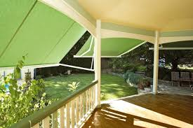 Folding Arm Awning Brisbane Awnings 4 Folding Arm Outdoor ... Ready Made Awnings Orange County The Awning Company Residential Brisbane To Build Over Door If Plans Buy Idea For Old Suitcase Trim Metal Window Sydney Motorhome Diy Australia Canvas Blinds Automatic Outdoor Alinum Center Can Design Any Shape Franklyn Shutters Security Screens Shade Sails Umbrellas North Gt And Itallations In Exterior Venetian Google Search Dream Home Pinterest Ideas Carports Sail Decks Carport