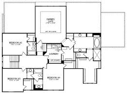 Drees Homes Floor Plans by Oakton At Willowsford Aldie Va