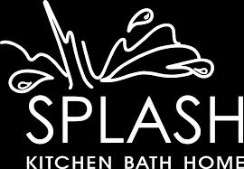 splash kitchen bath home pittsburgh pa