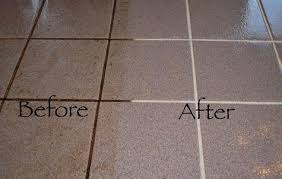 Steam Mop For Tile And Grout by Grout Cleaning Services And Cost Omaha Ne Uno Cleaning Omaha 402