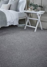 British Carpet by Cormar Carpets Highland Saxony A New Luxury Heavyweight