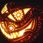 Best Pumpkin Carving Ideas 2015 by Marvelous Excellent Best Halloween Pumpkin Carving Ideas 56 For