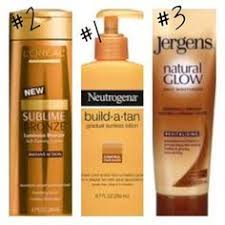 best 25 indoor tanning lotion ideas on pinterest best sunless