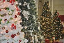 Christmas Tree Shop Deptford Nj Application by Kindy U0027s Factory Outlet