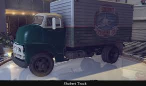 Shubert Truck | Mafia Wiki | FANDOM Powered By Wikia Image Eckhart Pioneerjpg Mafia Wiki Fandom Powered By Wikia Iii The Driver Of Truck Peterbilt Trailer Youtube From Ii For Gta San Andreas Ford Aa Smith From Mafia 2 Mod Prawie Jak American 3 33 2png Sema Trucks Big Mafias Project Super Duty Bds Designed And Screenprinted This Custom Truck Design The Boyz Potomac 5500jpg Playthrough Pt24 Delivery More Nicki