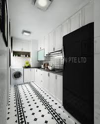 U Home Interior Design Pte Ltd Room Design Ideas Beautiful With U ... Amazing Countertops For Beautiful Kitchen Cool U Home Interior Design Pte Ltd New Fancy In Instahomedesignus Concepts Review On With Uhome Stunning Image Creative Decor Best Ding Room 100 Eclectic By U Home Interior Design Pte Ltd Images Glamcornerxo Launches Homerenoguru