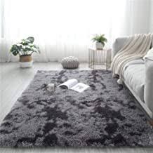 suchergebnis auf de für teppich esszimmer