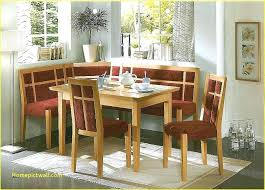 Dining Room Set Under 200 For Sale Table And Chairs Elegant Scenic Brown High Gloss Finished Mahogany Wood Year Old