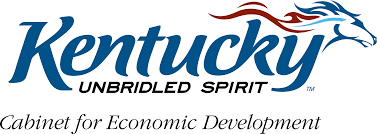 kentucky cabinet for economic development kentucky offers tax credit to small business owners ky