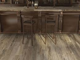 48 best wood look porcelain tile images on porcelain