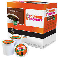 Dunkin Pumpkin Spice Syrup by Dunkin Donuts Syrup Sale 20 Deals From 2 60 Sheknows Best Deals