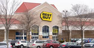 Christmas Tree Shop Downingtown Pa by Ashbridge Square Specialty Leasing Casual Leasing America