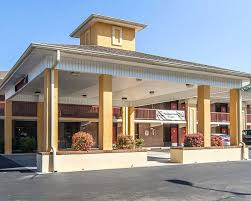 QUALITY INN $69 ($̶8̶1̶) - Updated 2018 Prices & Hotel Reviews ... Studio 6 Sweetwater Updated 2018 Prices Hotel Reviews Tx Locations Amenities Guide T8 Hair Design At Diamond Plaza Mandalay Ta Travel Center In Sweetwater Reporter Tex Vol 46 No 127 Ed 1 Information Microtel Inn And Suites By Wyndham 63 75 Truck Wash California Best Rv Big Daddy Dave Stoptravel Ding 2016 2017 Texas Parks And Wildlife Outdoor Annual Httpwwsxswcomfturedspeaks_september_1024x5122 Ta Stop Gas Station Convience Store Abandoned School Bus Overgrown With Ivy Moss Eerie Strange