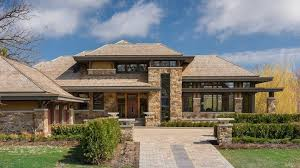 Arts And Craft Style Home by Craft Exterior Craftsman With Arts And Crafts Style House