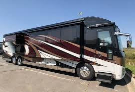 100 Semi Truck Motorhome New S For Sale Charlotte NC Dealer