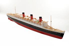 blog premier ship models head office case study queen mary