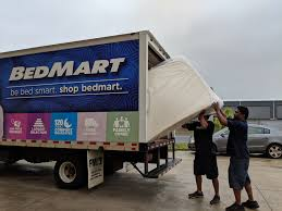 BedMart Gives Back To Kauai Community With Mattress Donation ... Pticular Original Truck Bed Air Mattress Ppi Oh Erika Rae The Perfect Date Rightline Gear Full Size 56ft To 8ft Restful Us Amazoncom Airbedz Ppi105 Blue True Hope And A Future Dudes Dump Truck Bed Stellar Seal Tite Heavyduty Sealable Storage Bag Walmartcom 62017 Camping Accsories5 Best Mark Patty Rv Adventures Road Trip To Indiana Day 1 Nashville Tn Quality Affordable Mattrses Youtube Cyclist Hit By Lands On Falling Because Life Is Just
