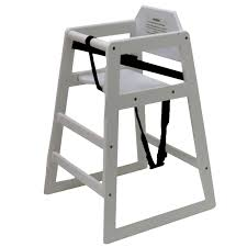 Kids Wooden High Chair - White - £24.99 : Oypla - Stocking The Very ... Zu Luna Convertible Highchair White Big W Babybjorn High Chair Whitegrey New Free Shipping Trade Me Cybex Lemo Baby Seat Tray Storm Grey Comfort Inlay Leander High Chair Chairs Fniture Live Safety 1st Timba 2019 Buy At Kidsroom Living Salt N Pepper Elegance Solid Pad Carousel Designs Amazoncom 4moms Green Adapt 4 Leg Antilop With Tray Ikea Ingolf Junior Bop Contemporary And Mamas Papas