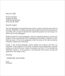 Nanny Cover Letter Examples Write Reference For Resume Best Part