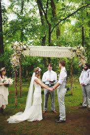 How A Barefoot Bride Made A Rainy Wedding Day In The Forest ... Were Nuts For Our Guests Peanut Wedding Favors Gorgeous Pastel A Glamorous Diy At The Barn Twin Oaks Ranch In Special Occasion Venue Wixcom Savvy Deets Bridal Styled Shoot Rustic Elegance View From My Front Porch Country The Inspiration Unique Floral Additions Pirate Bride At Samtha_danny 18 Dardanelle Arkansas An Ethereal