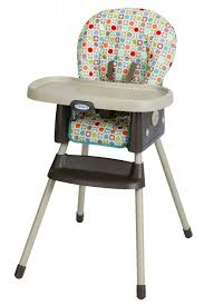 Graco Duodiner High Chair by Chairs Eddie Bauer Wood High Chair Ridgewood Free Shipping With